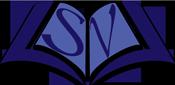 Sociaal Verhaal logo