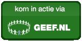 button-start-actie-geef-groen