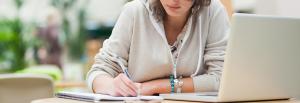 duo-studiefinanciering