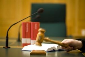 rechtbank5-480x321